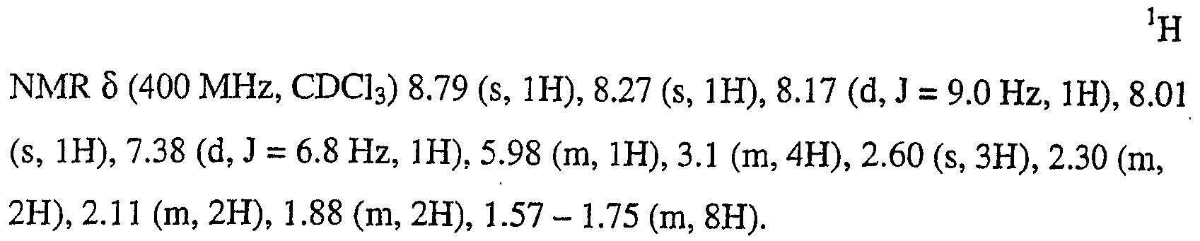 Figure 112004032346398-pct00064