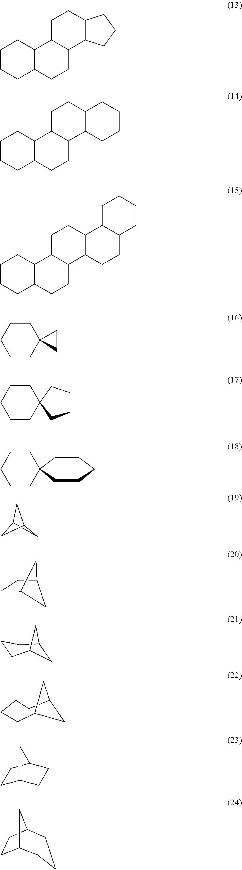 Figure US20110183258A1-20110728-C00070