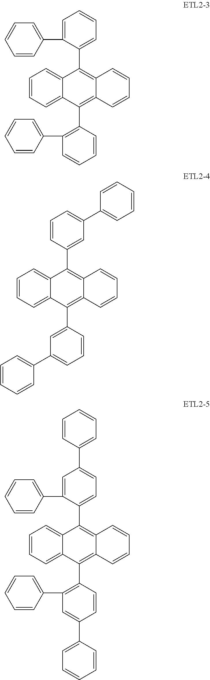 Figure US09799836-20171024-C00036
