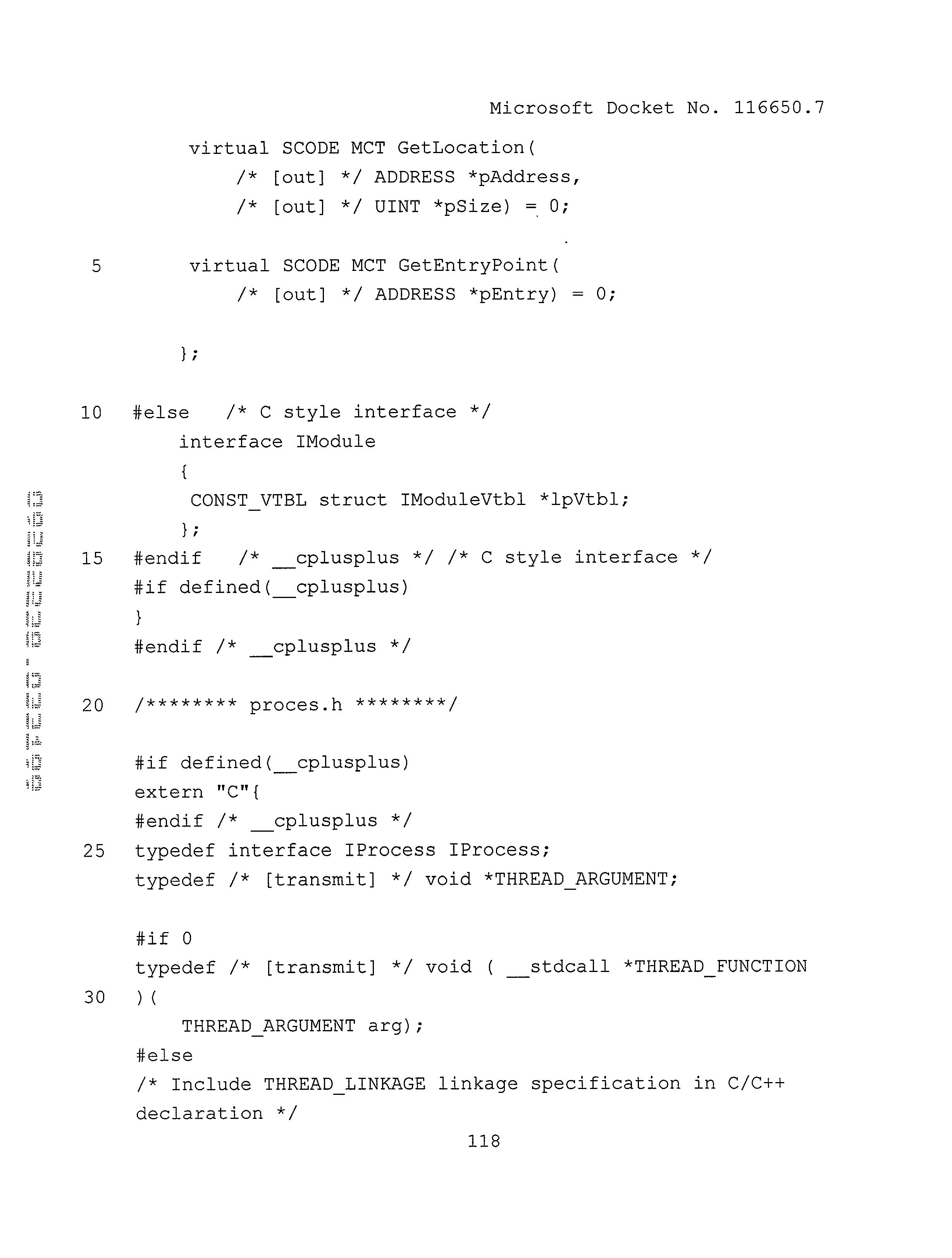 Figure US20030033441A1-20030213-P00025