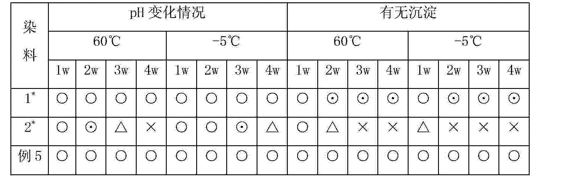 Figure CN102924973AD00162
