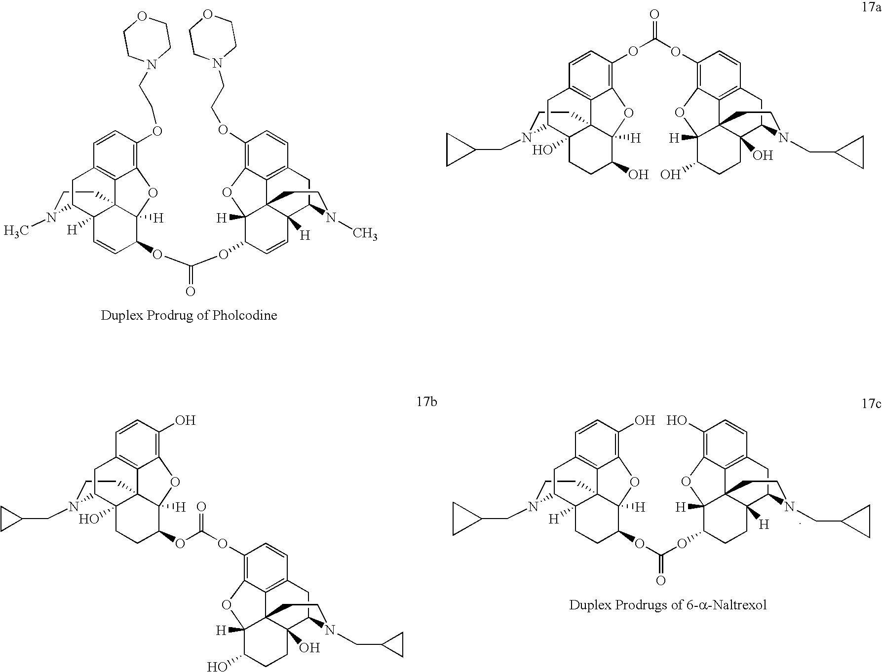 Figure US07759358-20100720-C00010