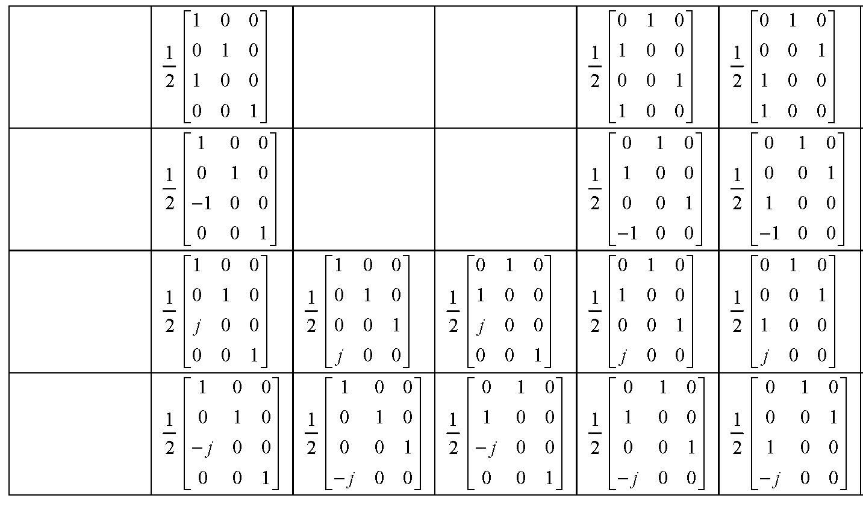 Figure 112010009825391-pat01100