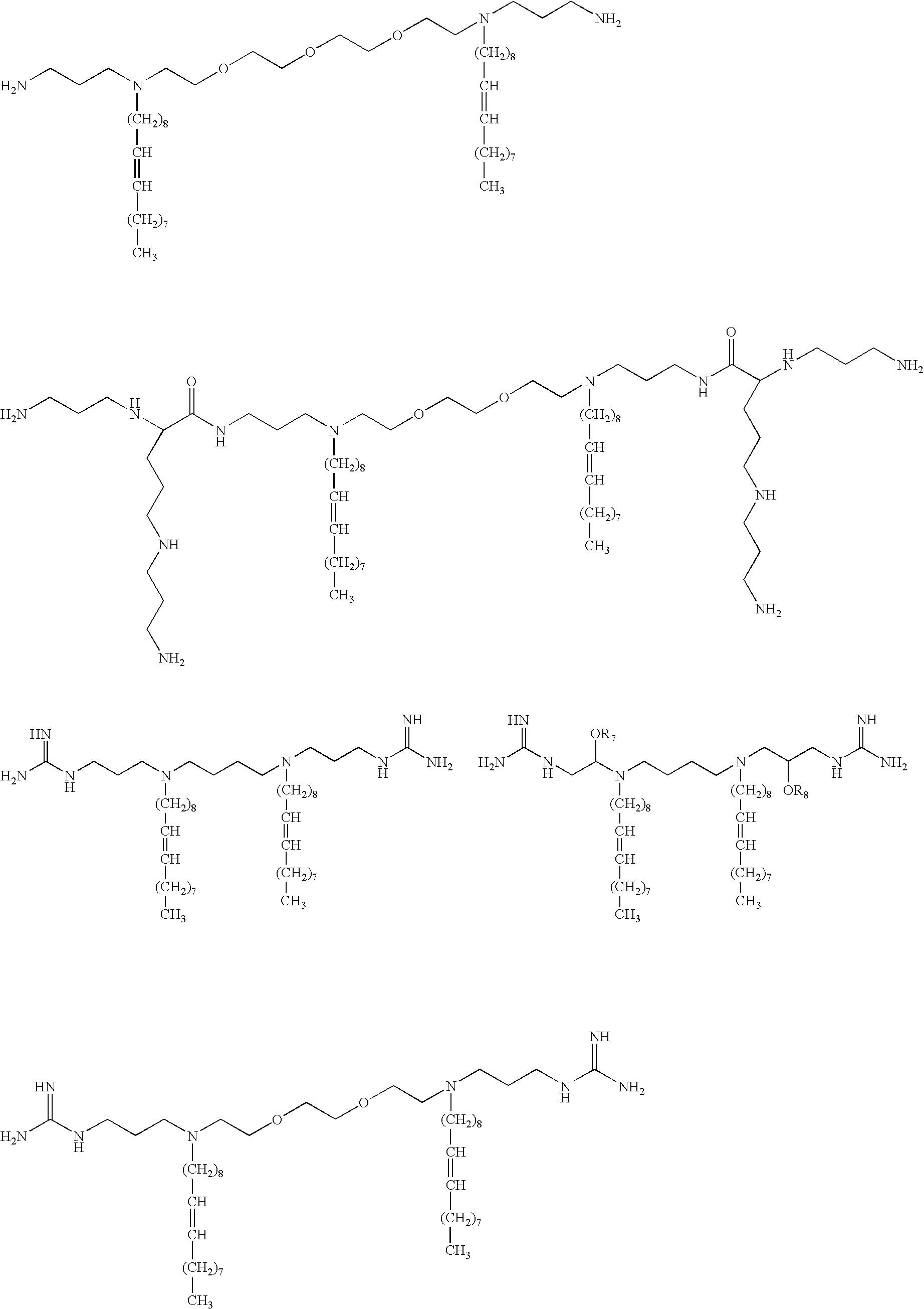 Figure US07323594-20080129-C00042