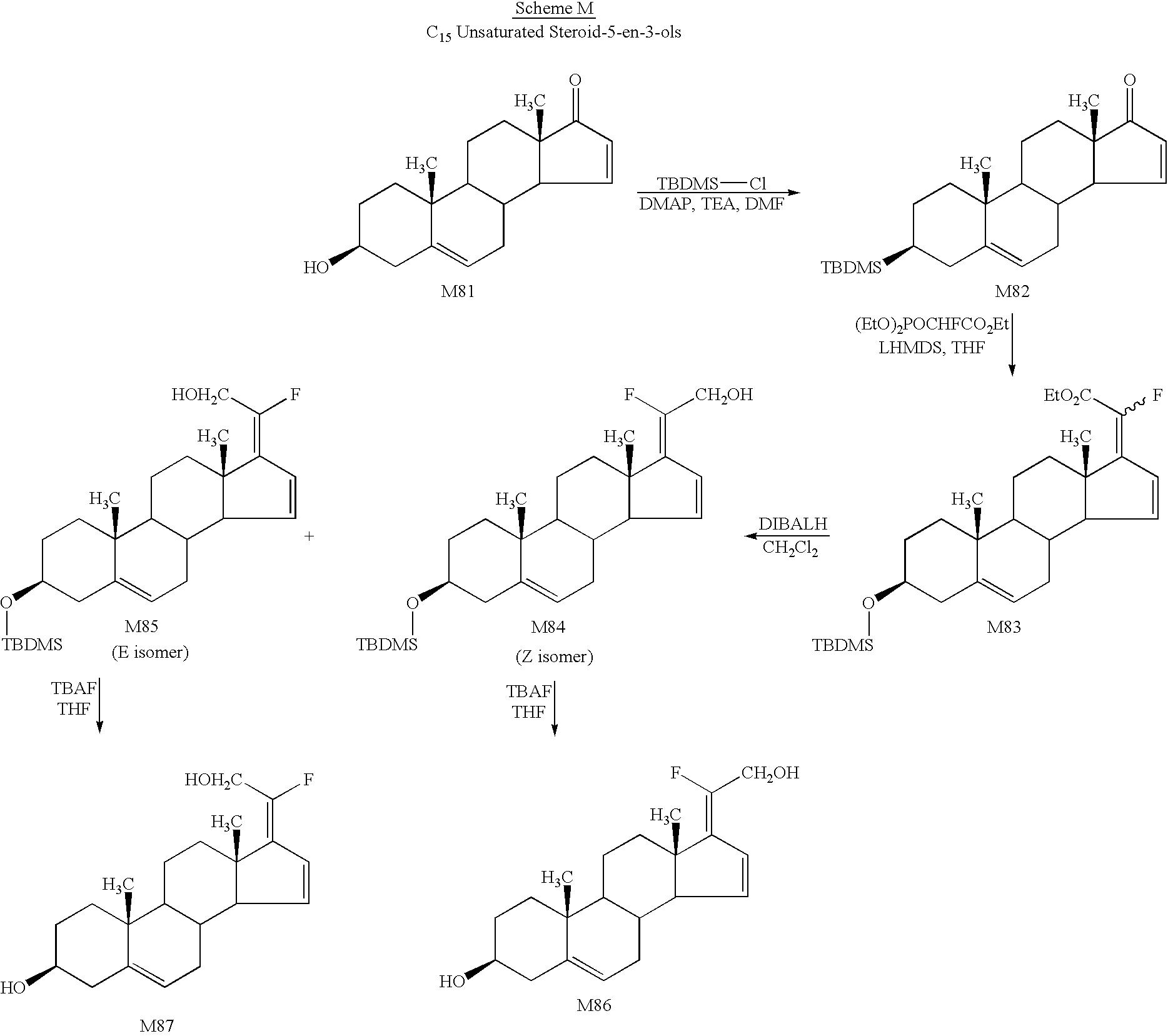 Figure US06413951-20020702-C00018