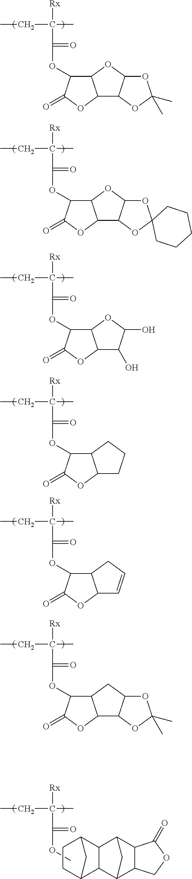 Figure US20110183258A1-20110728-C00047