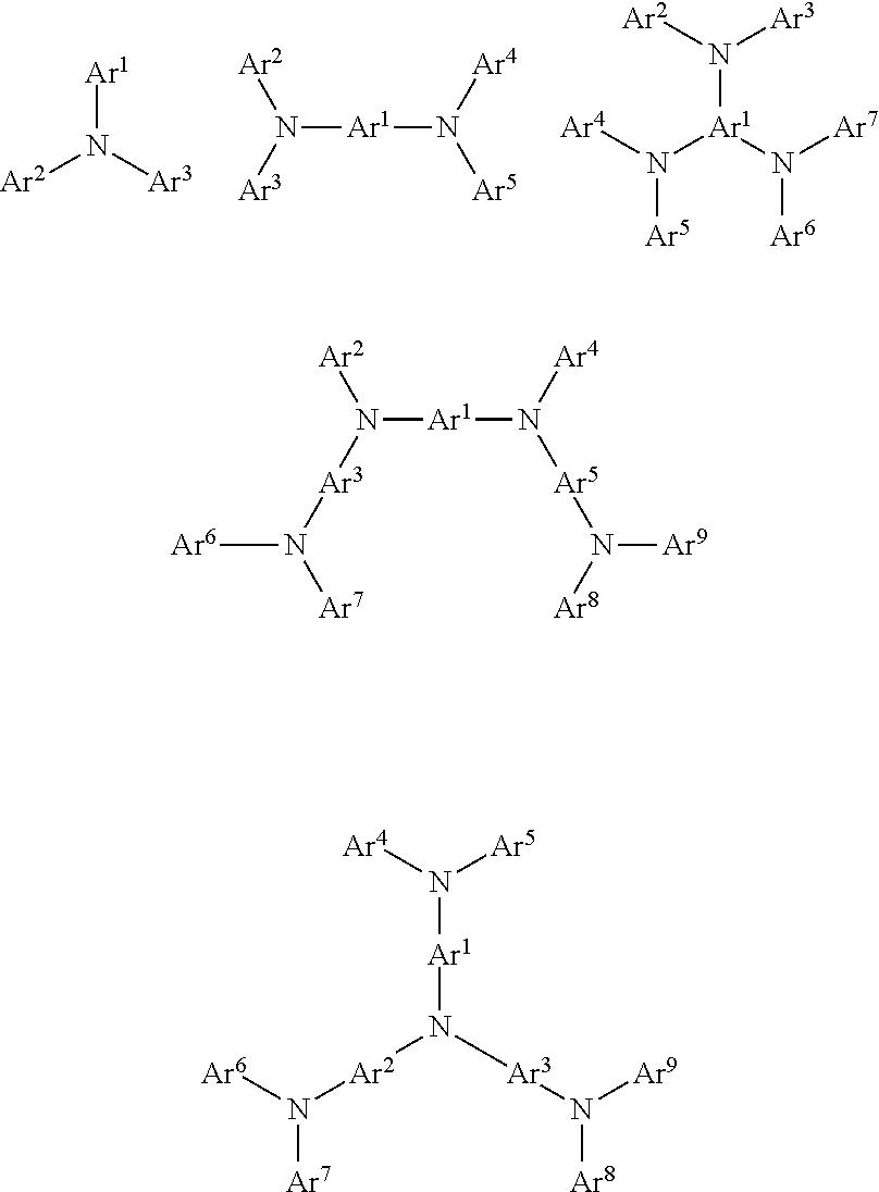 Figure US09040962-20150526-C00126