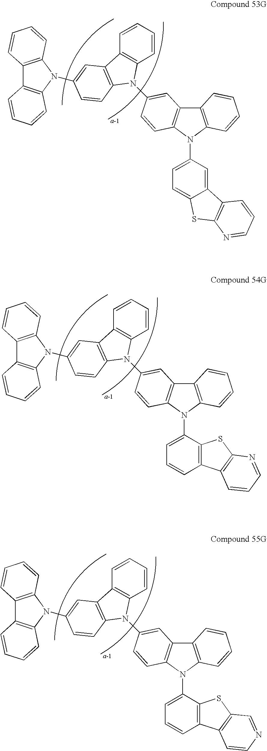 Figure US20090134784A1-20090528-C00216