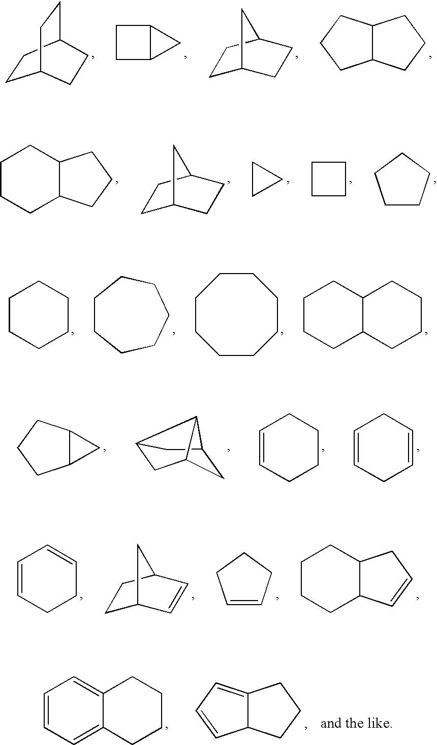 Figure US07314886-20080101-C00063