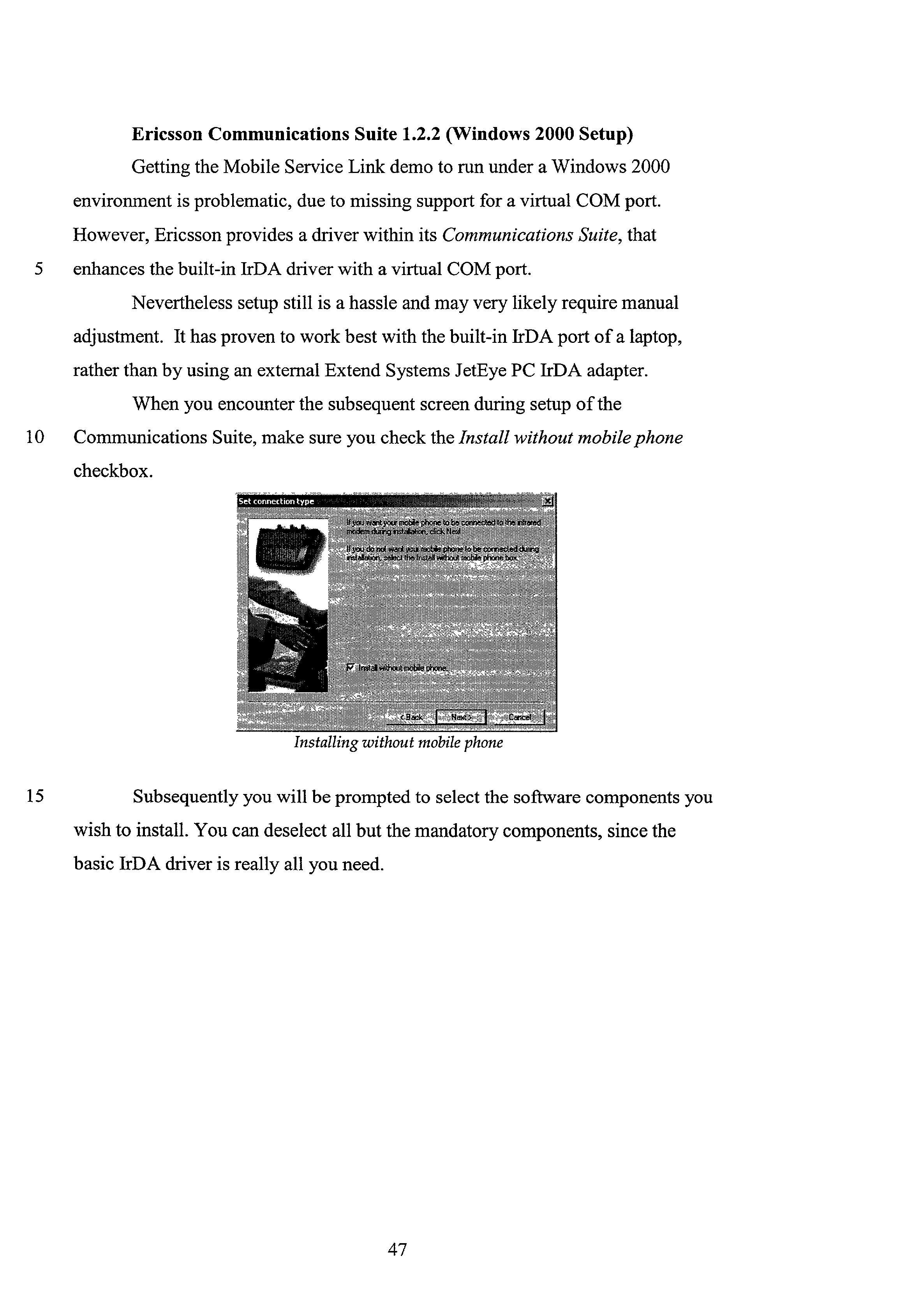 Figure US20030055735A1-20030320-P00010