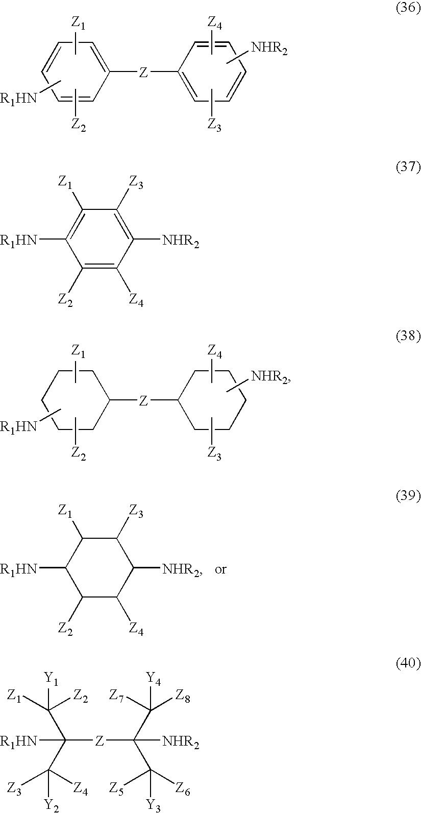 Figure US07105623-20060912-C00025