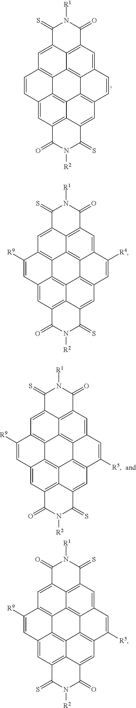 Figure US08440828-20130514-C00044