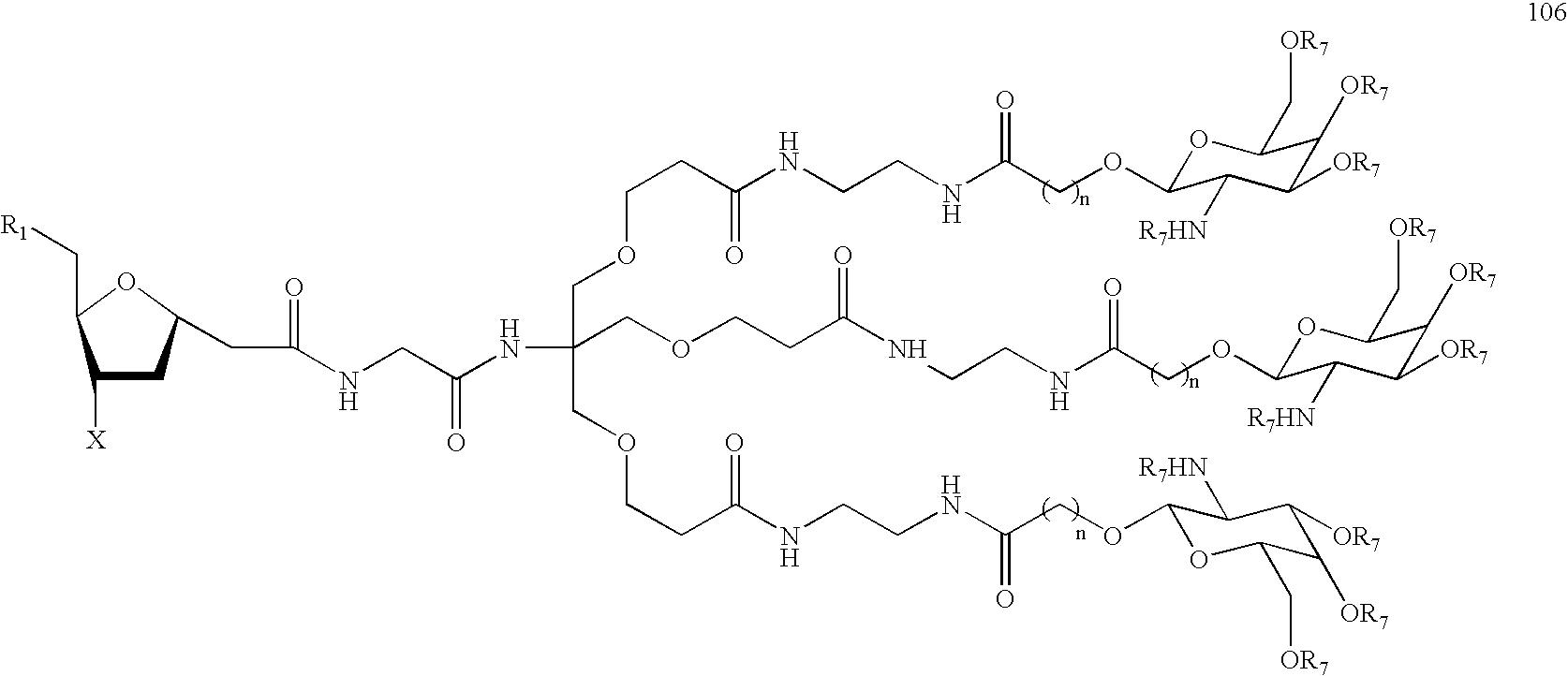 Figure US20040192626A1-20040930-C00062