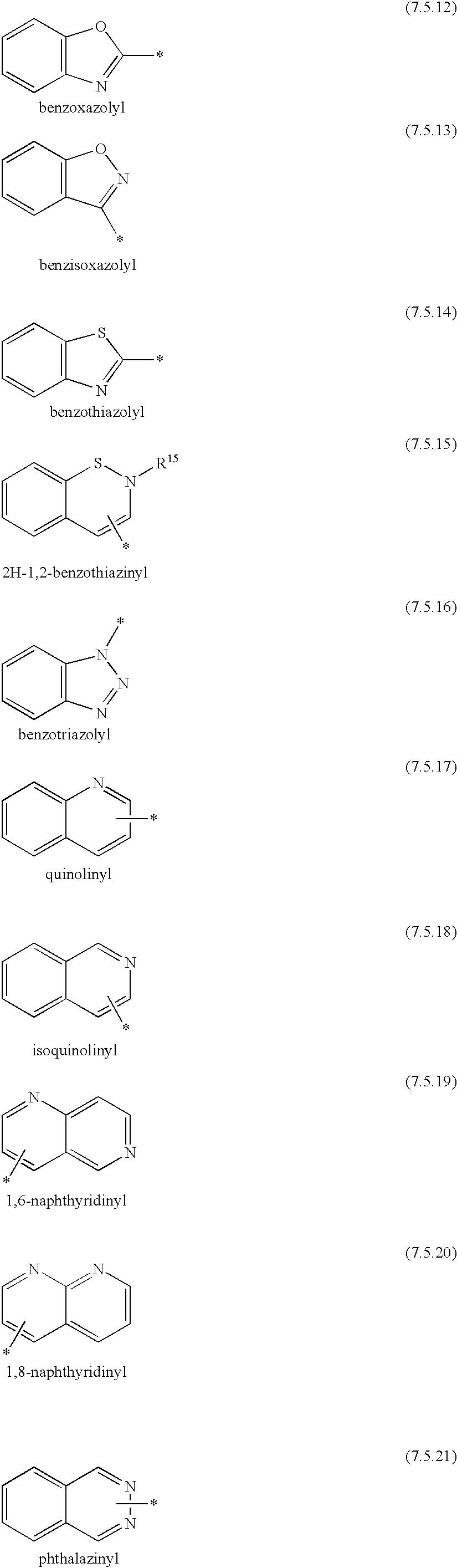 Figure US20030186974A1-20031002-C00195