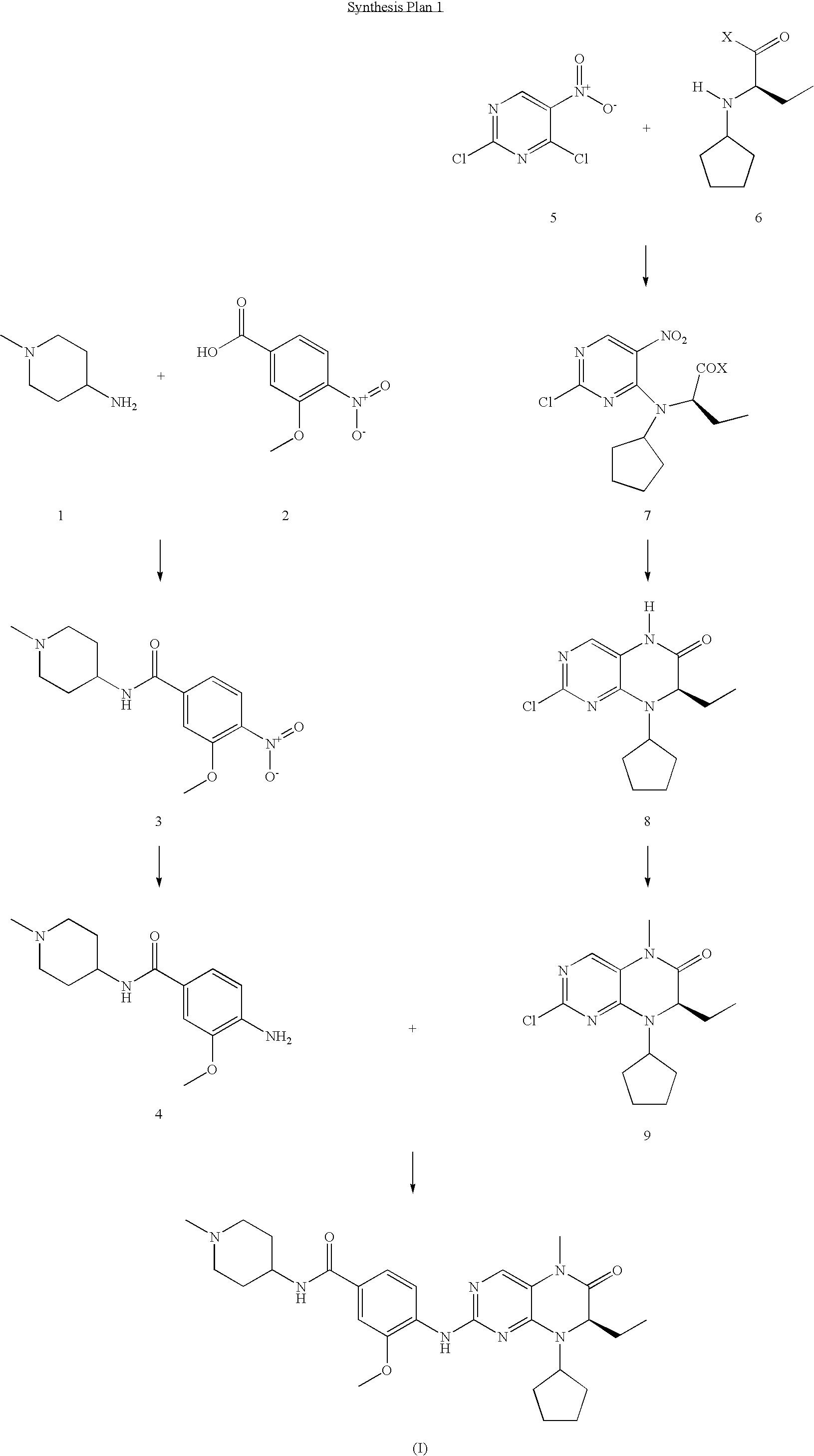 Figure US08034816-20111011-C00008