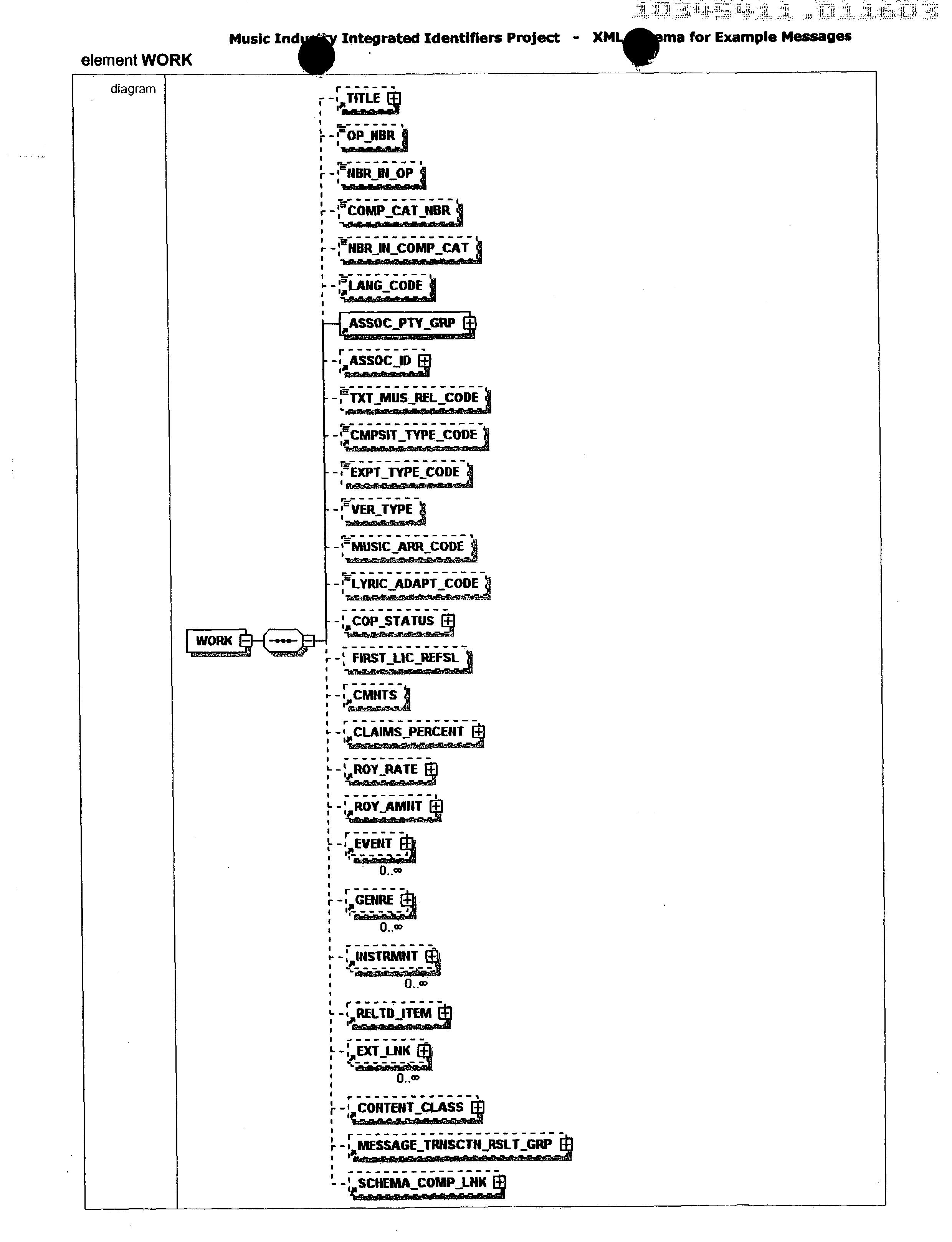 Figure US20030200216A1-20031023-P00074