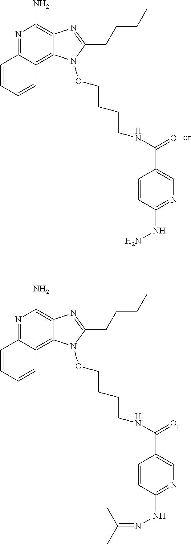 Figure US09107958-20150818-C00026