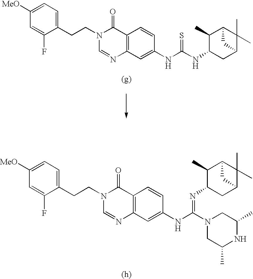 Figure US07858631-20101228-C00053