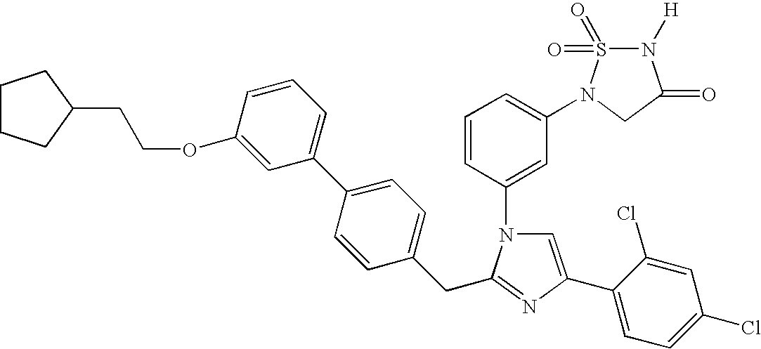 Figure US08404731-20130326-C00057