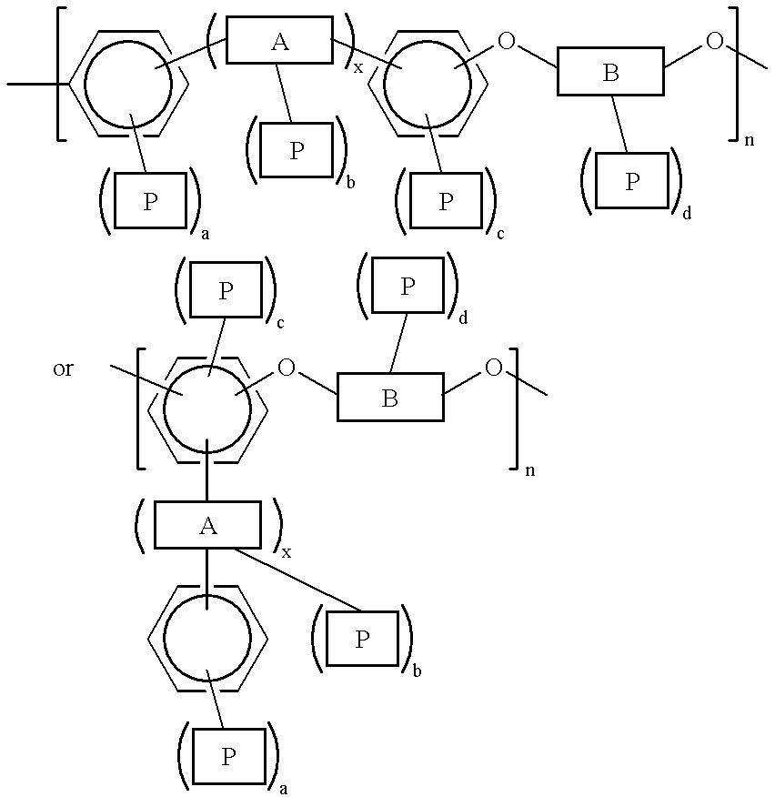 Figure US06273985-20010814-C00090