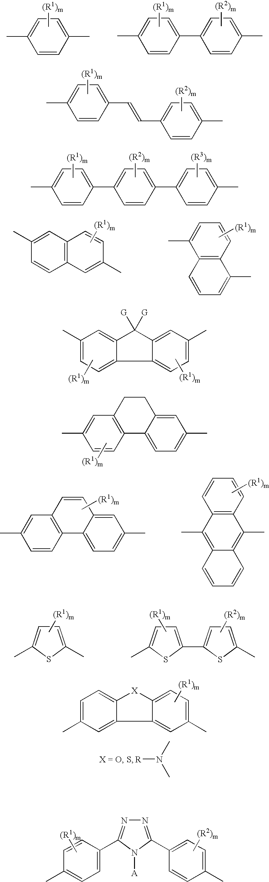 Figure US06670054-20031230-C00004