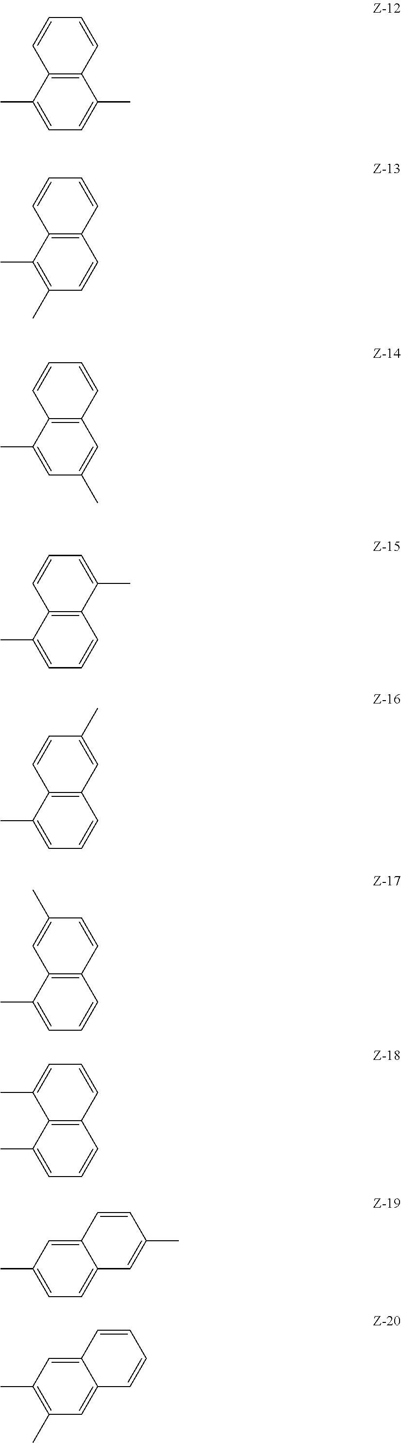 Figure US20110215312A1-20110908-C00033