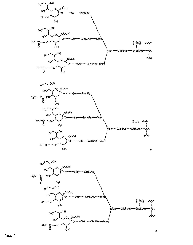 Figure CN102719508AD00811