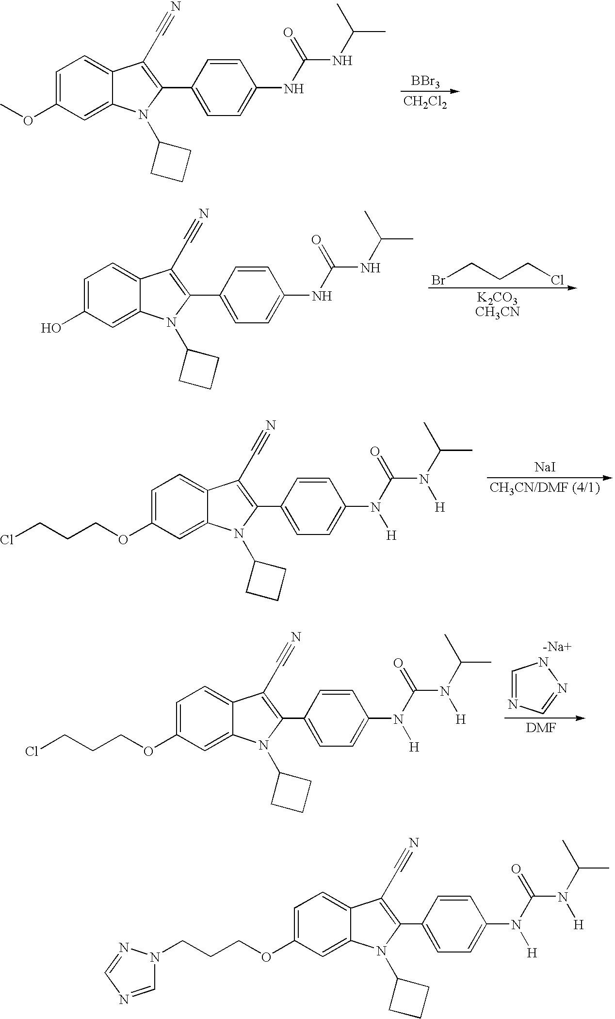 Figure US07781478-20100824-C00440