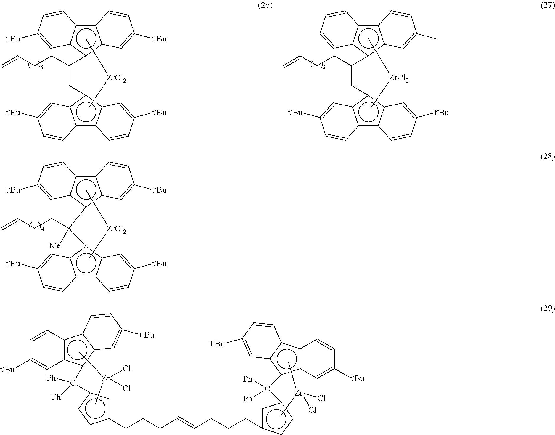 Figure US09718907-20170801-C00009