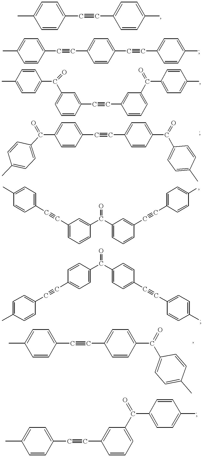 Figure US06207555-20010327-C00006