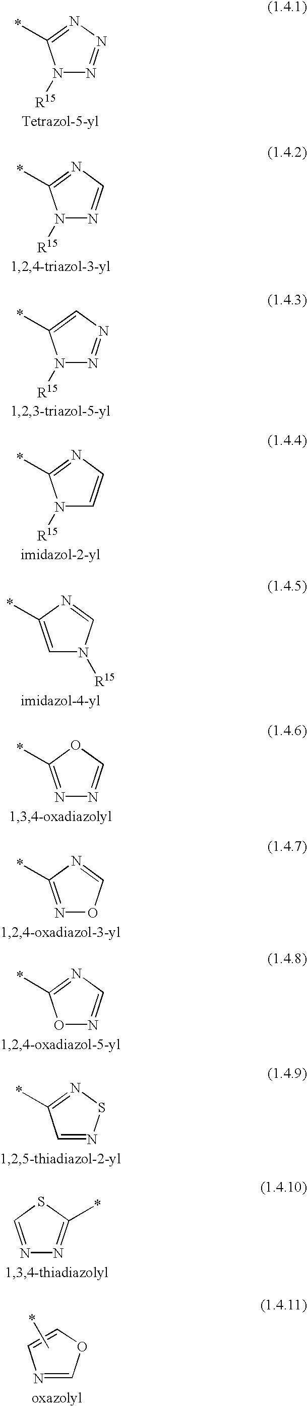 Figure US20020123520A1-20020905-C00180