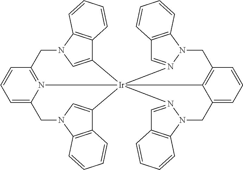 Figure US09711730-20170718-C00209