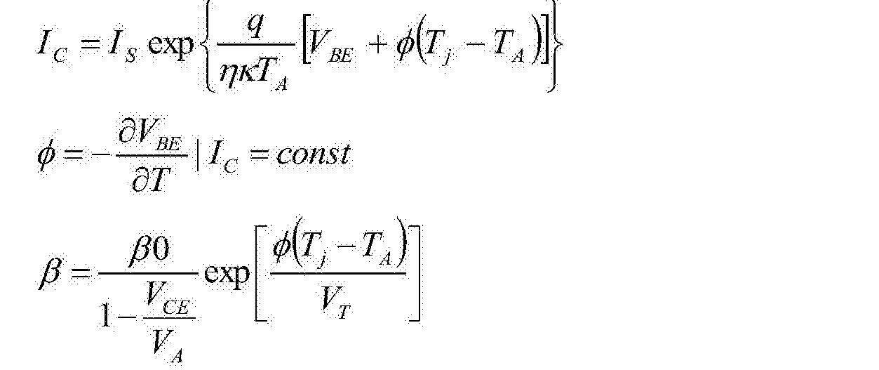 Figure CN105808854AD00031