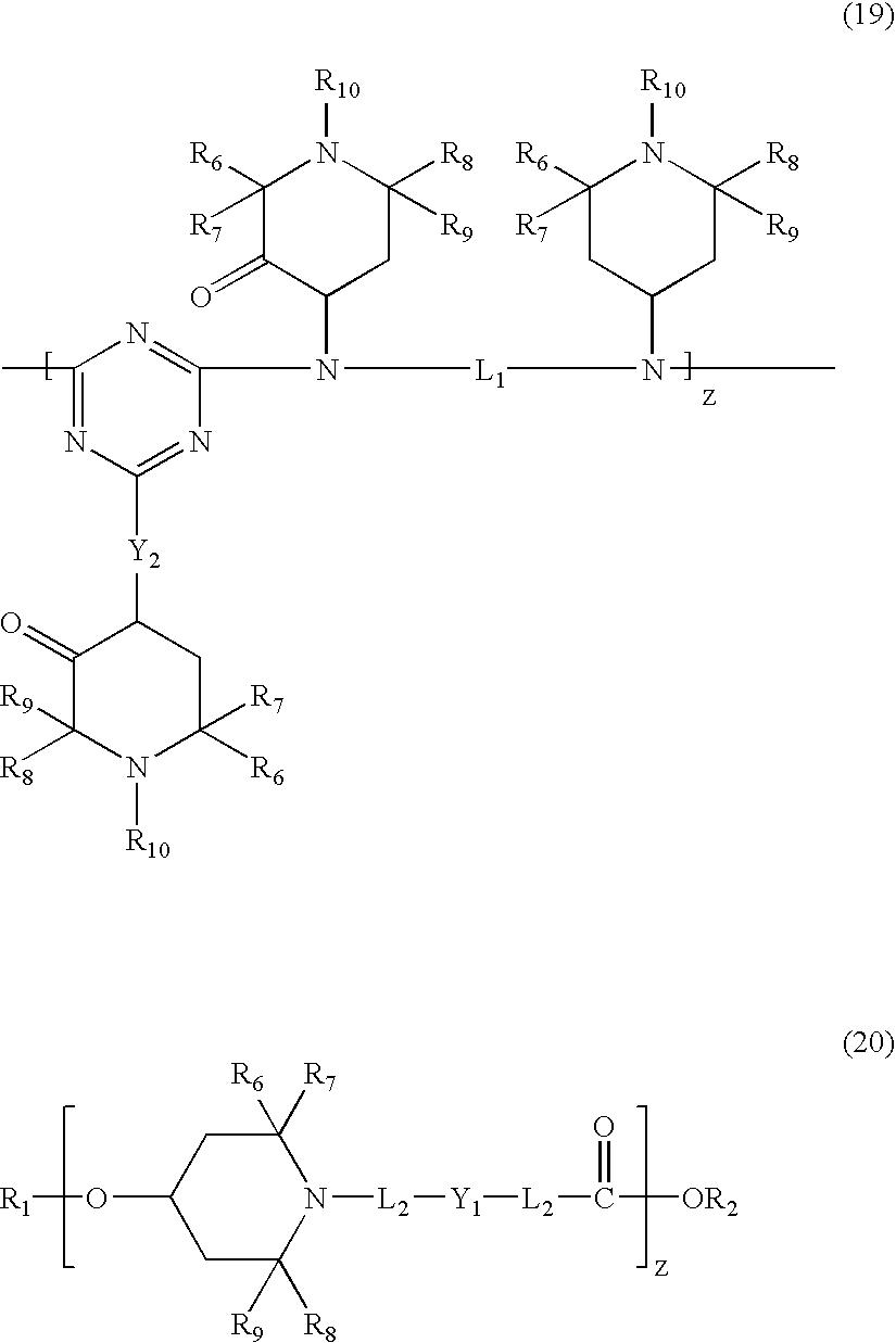 Figure US20040180994A1-20040916-C00032