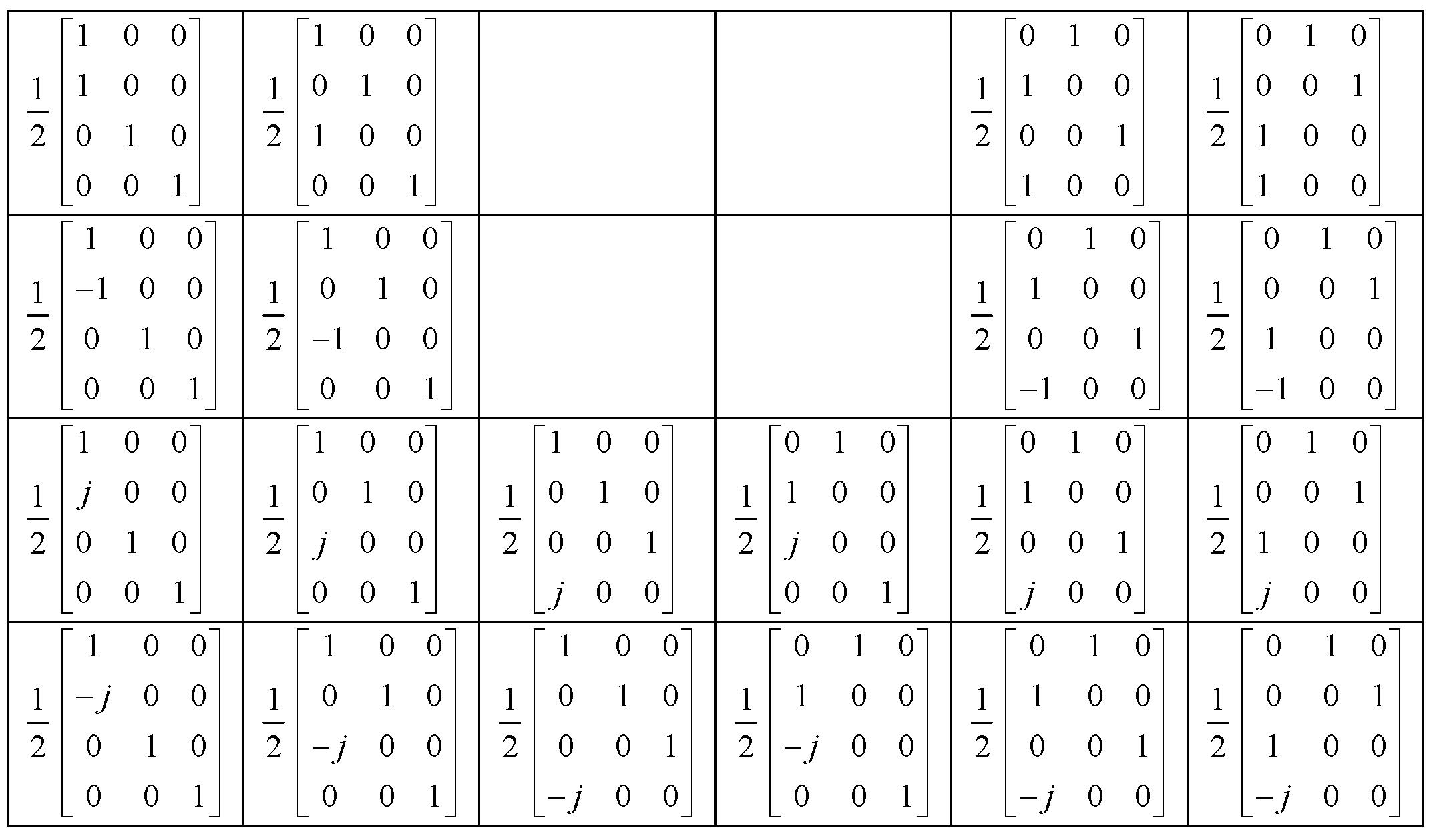 Figure 112010009825391-pat01394