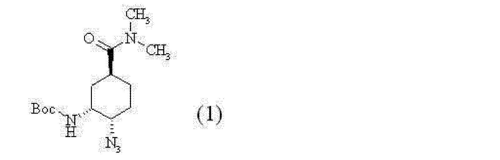 Figure CN102348680BD00052