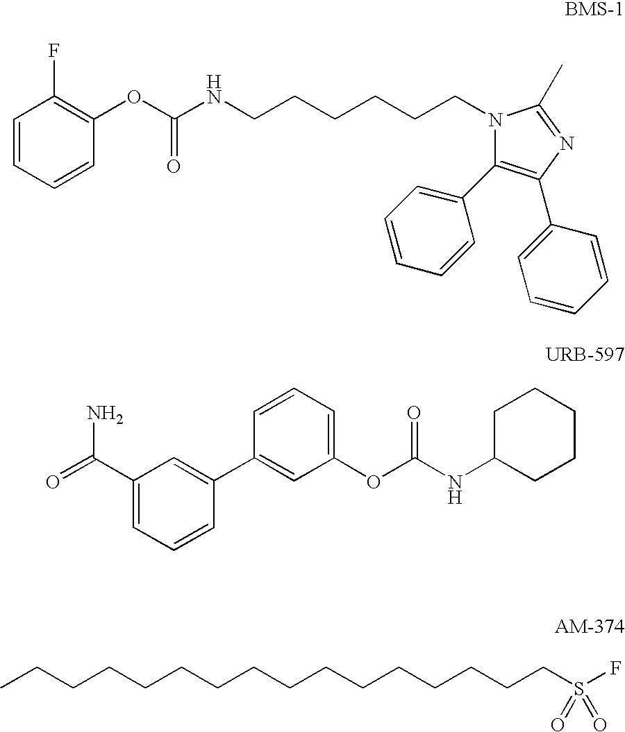 Figure US07541359-20090602-C00002