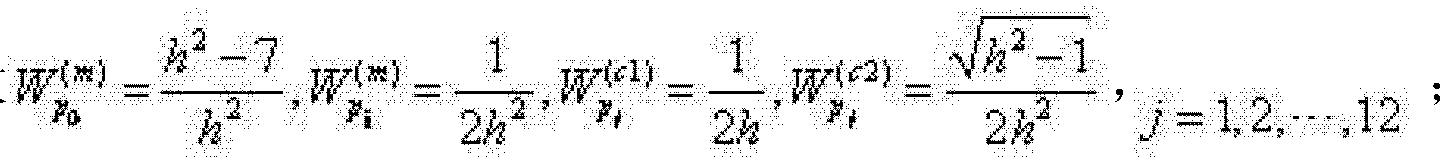 Figure CN102289557AC00036