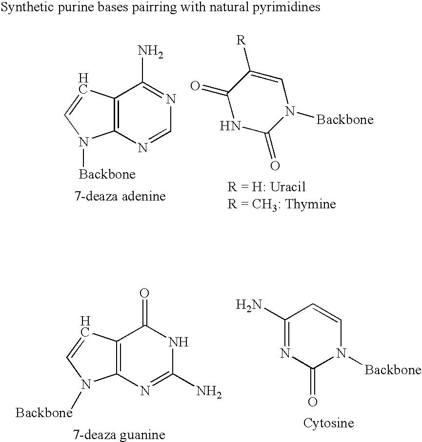 Figure US20060269920A1-20061130-C00003