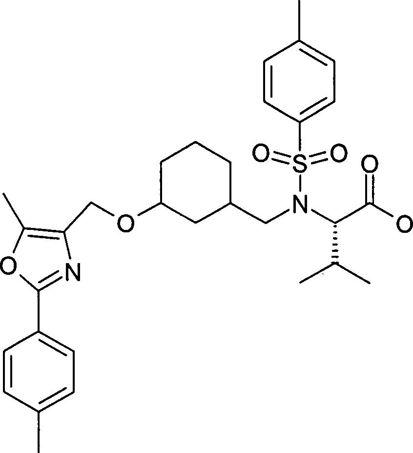 Figure 01450002