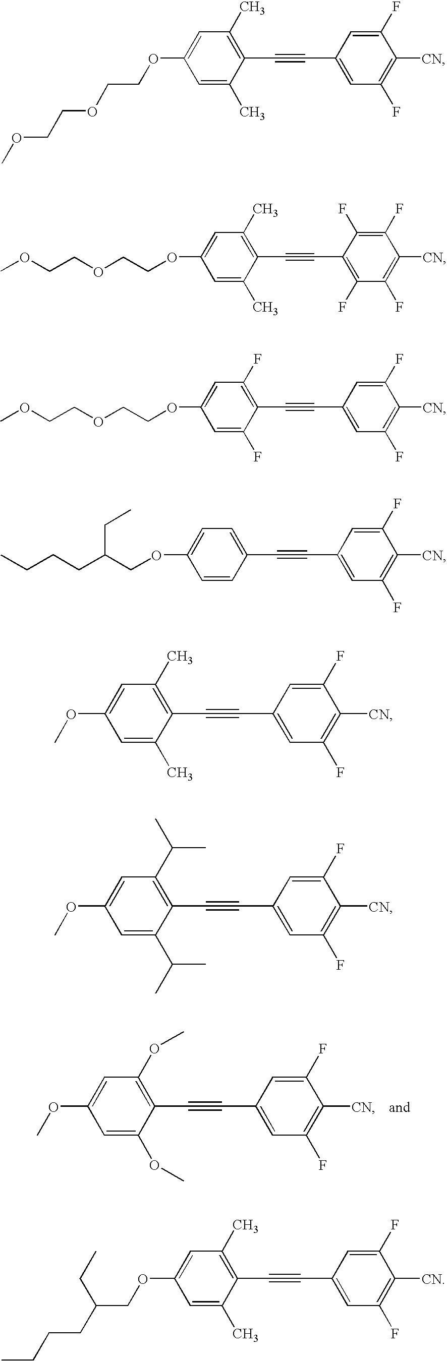 Figure US08420235-20130416-C00037