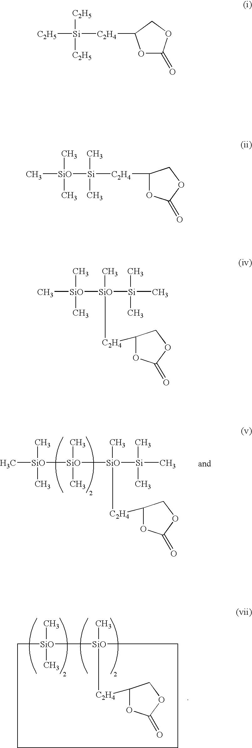 Figure US07544759-20090609-C00013
