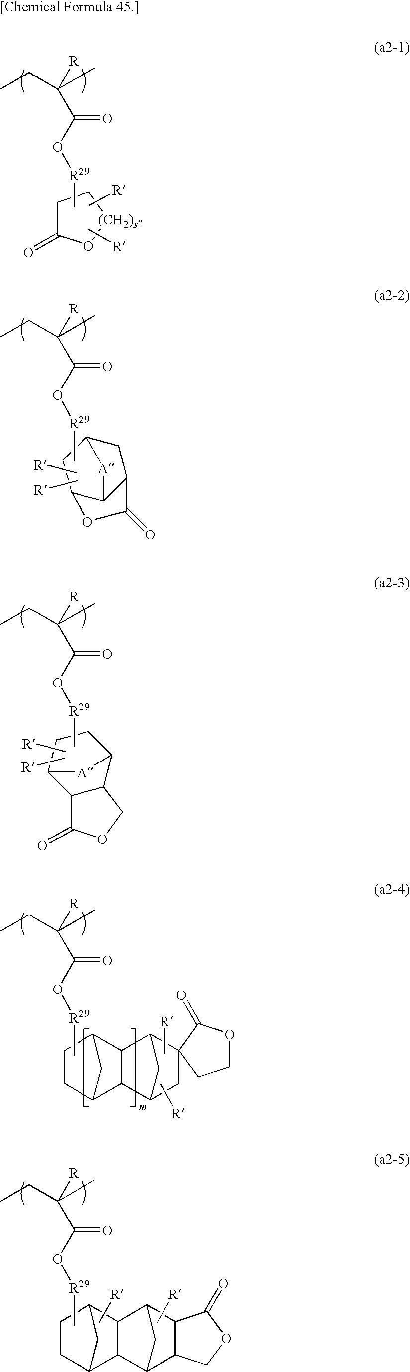 Figure US20100196821A1-20100805-C00066