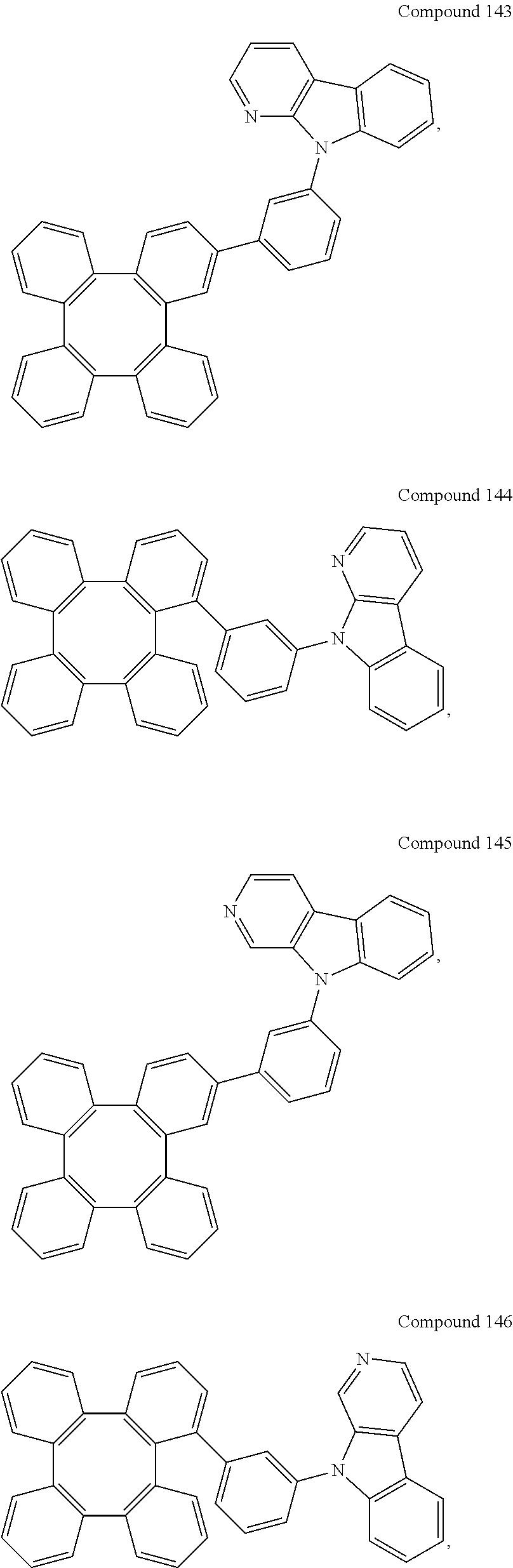 Figure US10256411-20190409-C00360