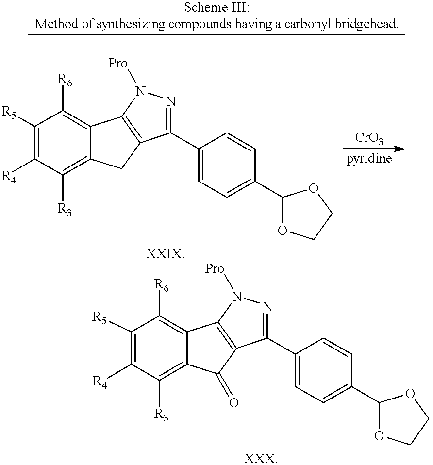 Figure US06297238-20011002-C00022