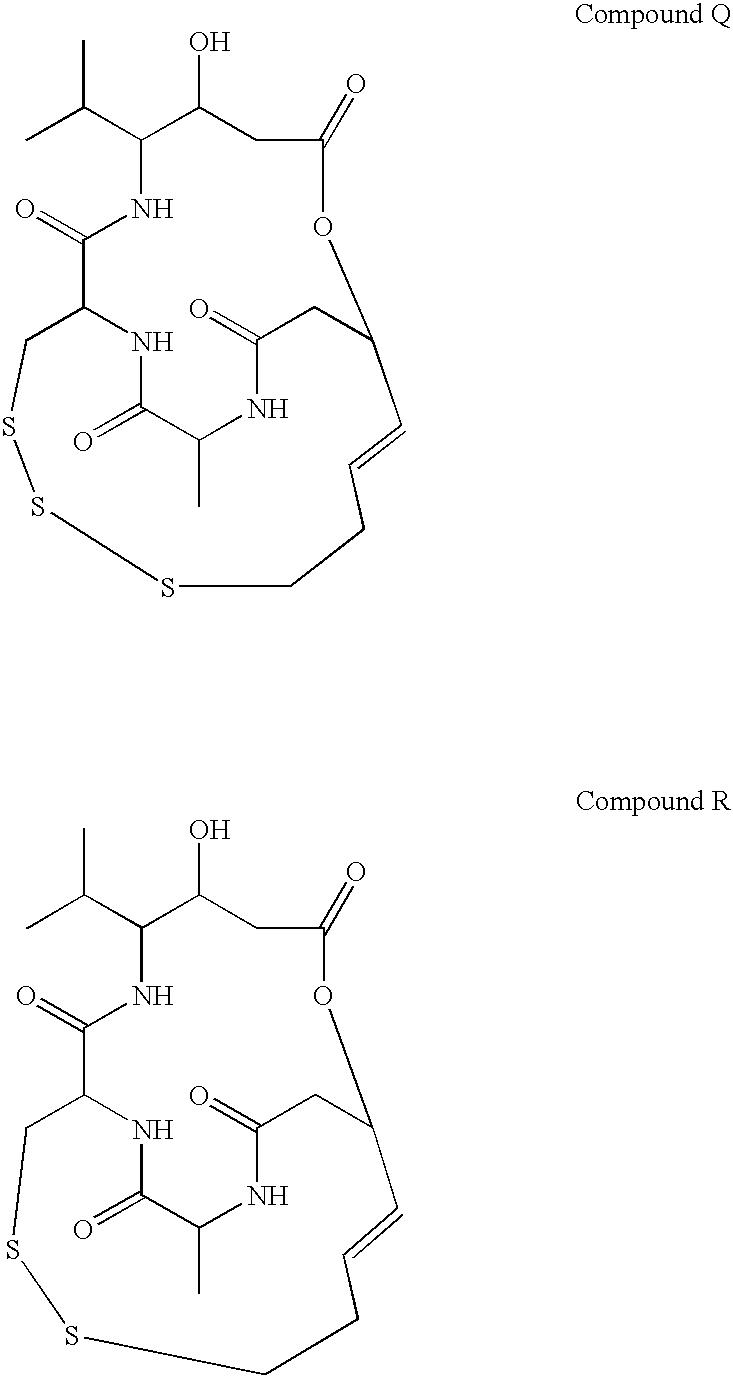 Figure US07098186-20060829-C00003