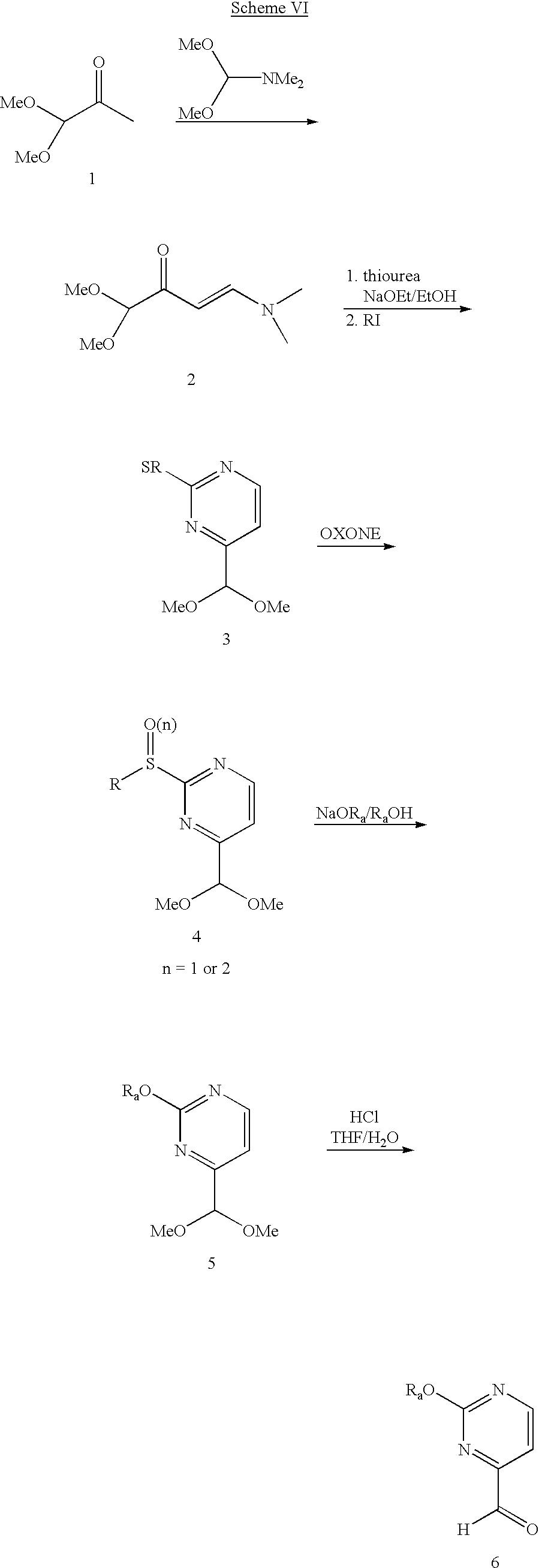 Figure US06562832-20030513-C00012