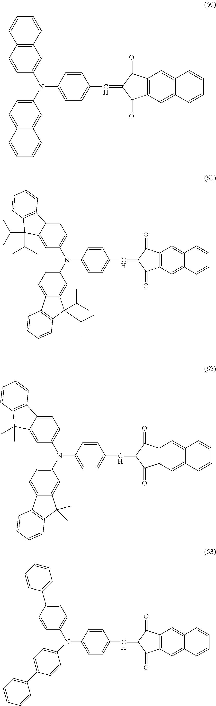 Figure US08847141-20140930-C00093