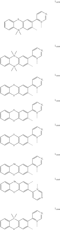 Figure US10153443-20181211-C00031