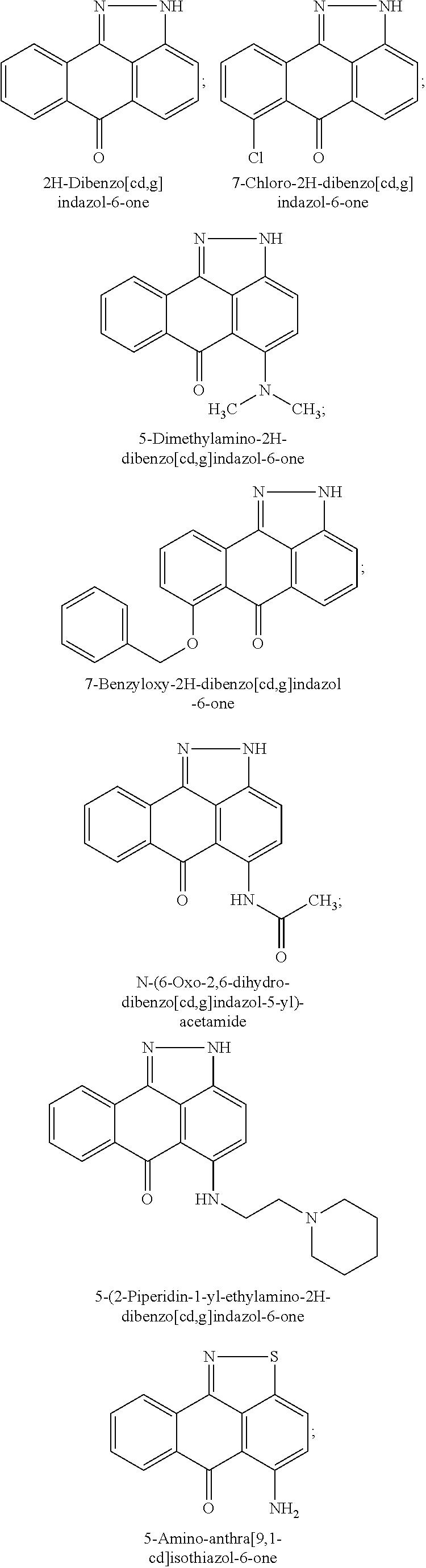 Figure US09725694-20170808-C00049